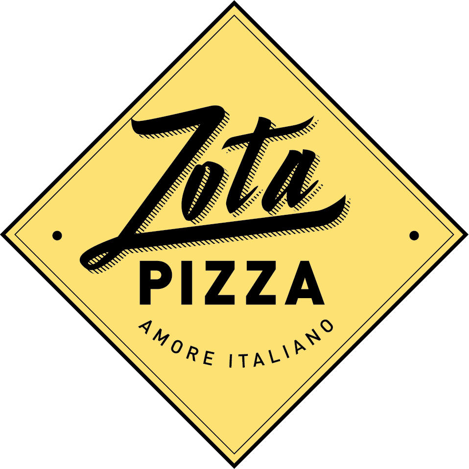 פיצה זותא מתחם פיאנו עיר ימים