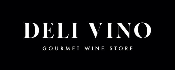 DELI VINO חנות יין פיאנו