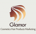 גלמור-שיווק-מוצרי-שיער
