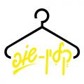 לוגו-קלין-שופ