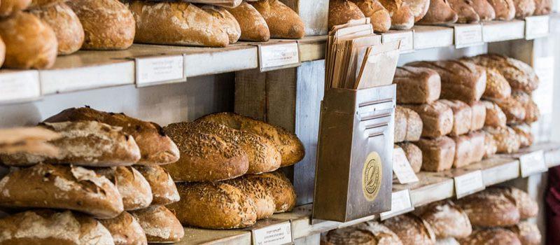 לחם-ארטיזן-ראשי2